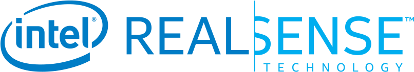 realsense-logo