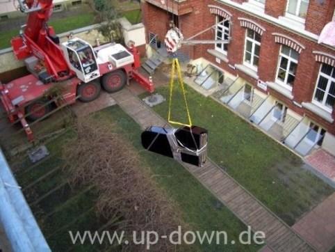 Flügeltransport_Krantransport_Sondertransport_Spezialtransport_Up-Down Transporte GmbH