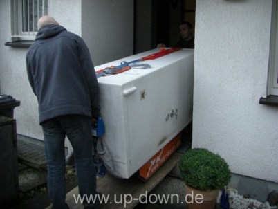 Tresortransport_Pianoplan_Stufentransport_Up-Down Transporte_1
