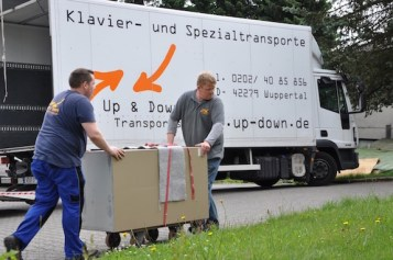 Tresortransport_Tresormontage_Tresordemontage_Up-Down Transporte_1