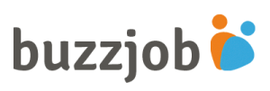 buzzjob s
