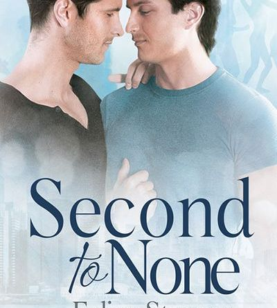 Second to None by Felice Stevens Exclusive Interview!!