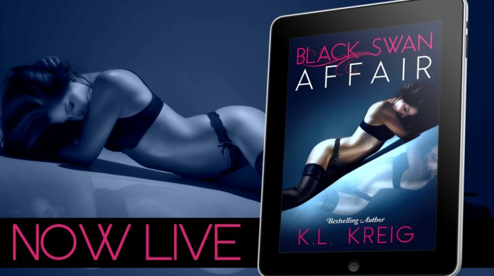 black-swan-affair-now-live