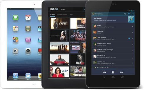 kindle-ipad3-nexus7