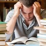 3 erros comuns que você comete ao testar seus conhecimentos