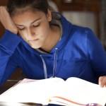 5 sinais de que você está desmotivado para estudar