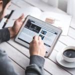 6 sites essenciais para todo concurseiro