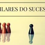 Conheça os 3 pilares do sucesso nos estudos para concursos