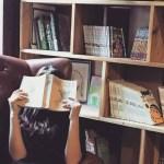 Preguiça de estudar: 3 dicas para estudar quando você não estiver a fim