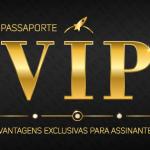 Conheça o Passaporte VIP – a nova plataforma de materiais para concurseiros