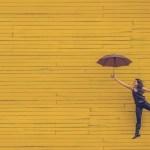 Supere a falta de confiança com 3 dicas simples e estude melhor