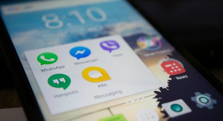 Como evitar que as redes sociais atrapalhem seus estudos