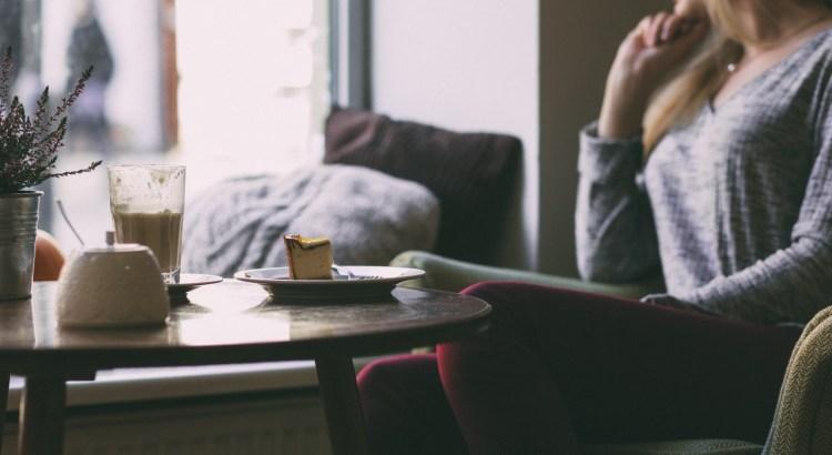 sono durante os estudos