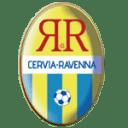 romagna150_1349612435
