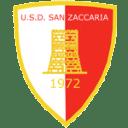 sanzaccaria150