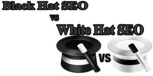 Black Hat SEO Introduction