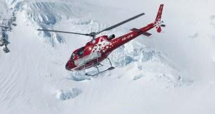 HB-ZPB AS350B3e Air Zermatt Allalin (c) Remco de Wit