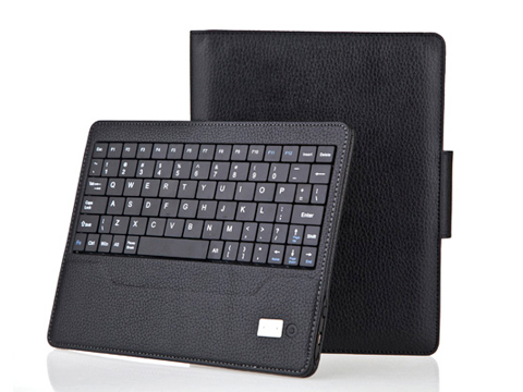NexusKeyboardCase-480x360