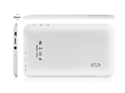 uPlayC70-480x360