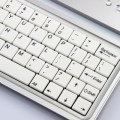 iPadMiniAluminumWirelessKeyboardCase-Keyboard2
