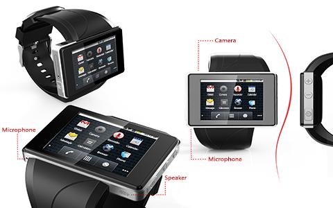Купить часы телефон z2 футляр для часов спб купить