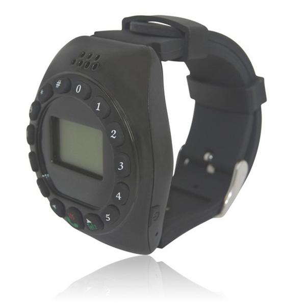 uPlayTabletSmartWatchPhone-MQ999-Black-3
