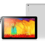 uPlay Tablet Q103