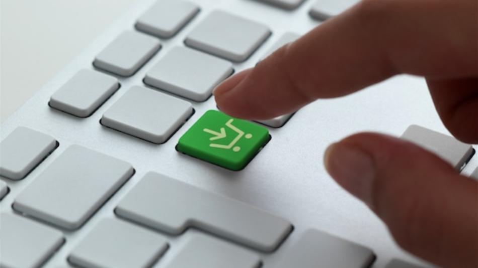 Réseaux sociaux et comportement d'achat sur Internet