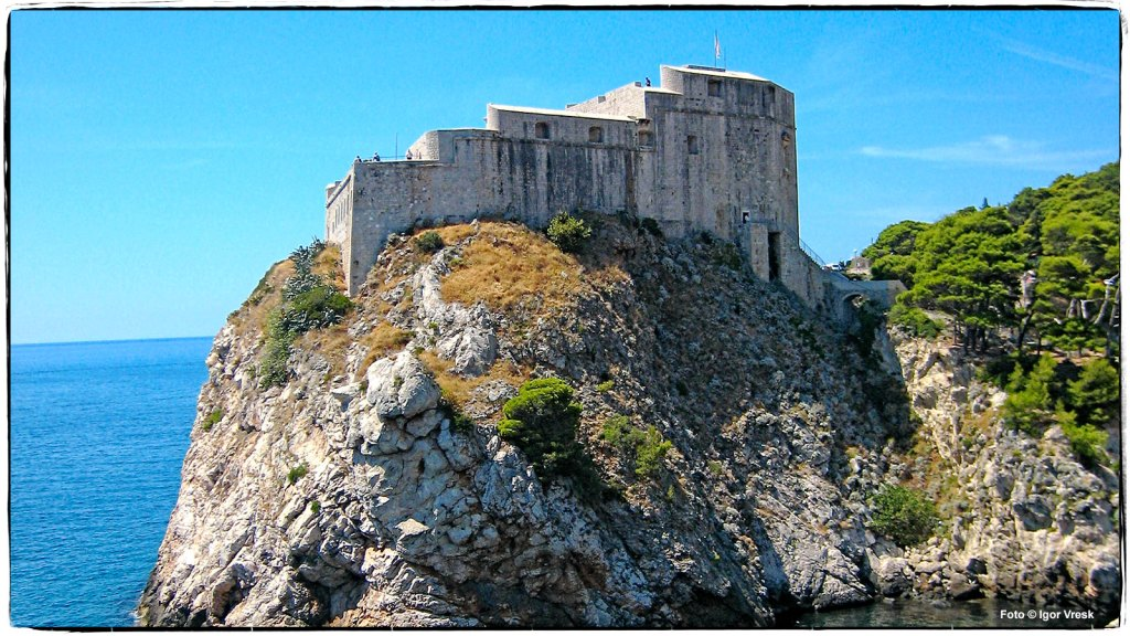DubrovnikMinceta