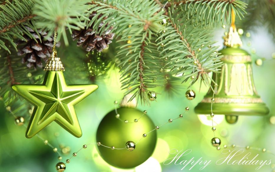 happy-hol-e1385511018538