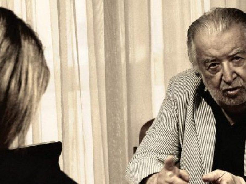 Pupi Avati intervista