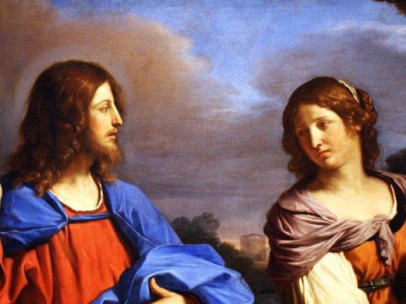 jesus-1138278_1280
