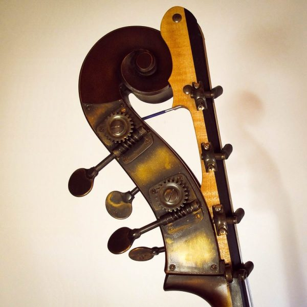 double_bass_c_extension-1