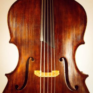 five_5_string_double_bass-5