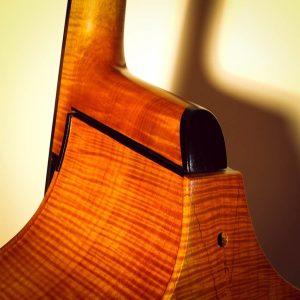 double_bass_adjustable_neck-1