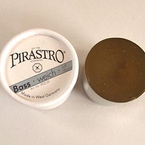 pirastro_bass_rosin