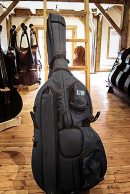 double_bass_bag_gig_bags_cases-3