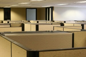 http://www.dreamstime.com/royalty-free-stock-image-cubicle-maze-image2807266