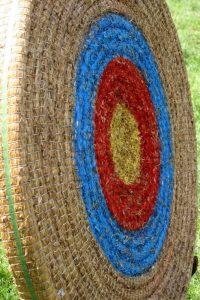 bullseye-Oscar1319