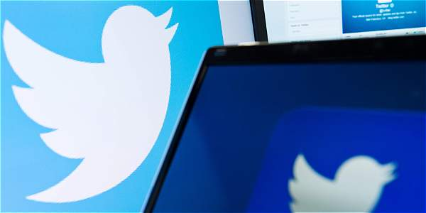 Twitter eliminaría el límite de 140 caracteres en fotos y enlaces