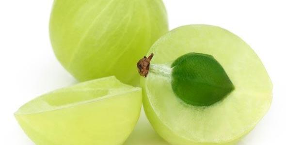 Conoce la fruta que te mata el 98% células cancerígenas