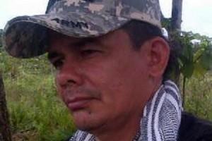 Muere el 'Cero 10' del Clan Úsuga
