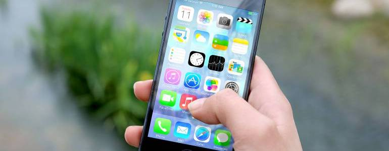 ¿Qué pasa si no alcanzó a registrar el IMEI de su celular?