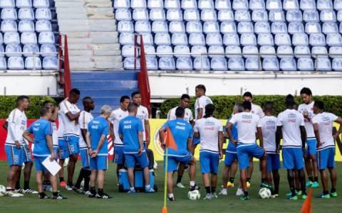 Prueba ante el líder: Colombia recibe a Uruguay en el partido más atractivo de la jornada