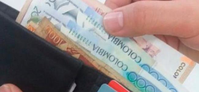 Comienza puja por aumento en salario mínimo para 2018