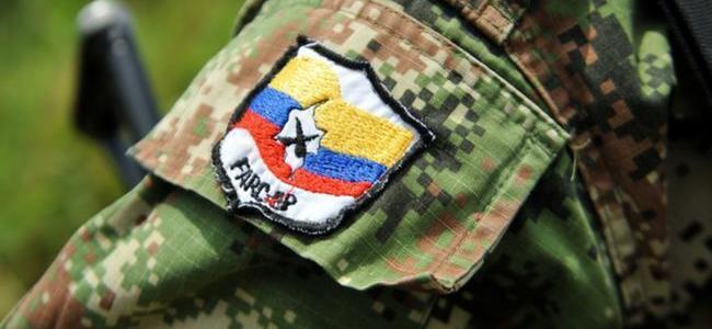 Gobernador alerta por aumento de disidencias de las Farc en el norte de Antioquia