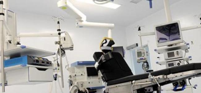 Ya es posible hacer en casa el examen para prevenir el cáncer de cuello uterino