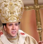 Pope Nicholas