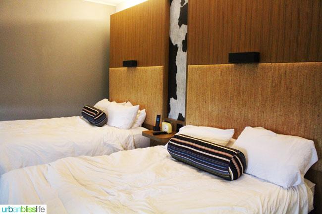 Http Www Altabira Com Room Service