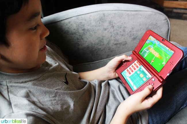 Travel Bliss: How to Use Video Games as Travel Learning Tools